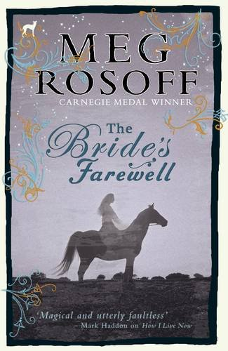 9780141383934: The Bride's Farewell