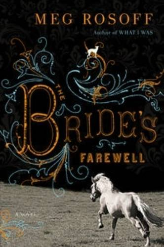 9780141383941: The Bride's Farewell