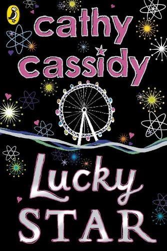 9780141384160: Lucky Star