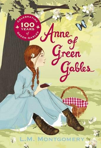 9780141384245: Anne of Green Gables