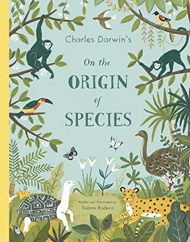 9780141388502: On The Origin of Species