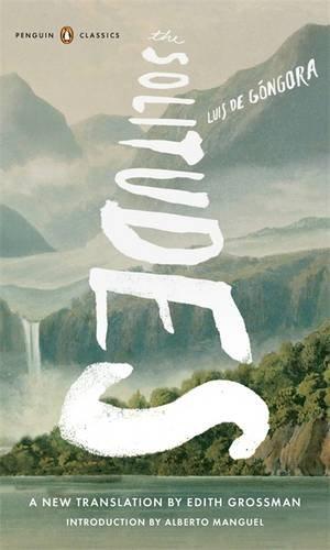 9780141389370: The Solitudes (Penguin Classics)