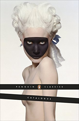9780141389417: Penguin Classics: The Catalogue
