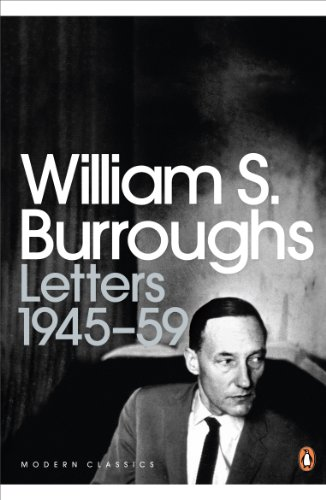 9780141389660: Letters 1945-59