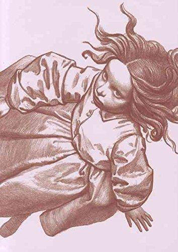 9780141389820: Lewis Carroll's Alice's Adventures in Wonderland