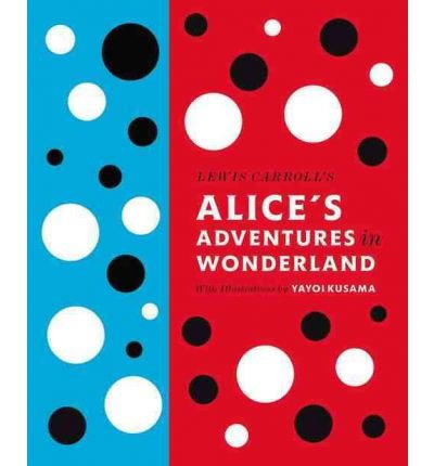 9780141389820: Lewis Carroll's Alice's Adventures in Wonderland