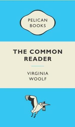 9780141389899: The Common Reader