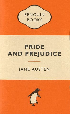 9780141389905: Pride and Prejudice