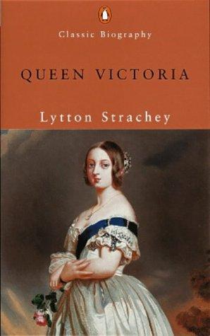 9780141390048: Queen Victoria (Modern Classics)