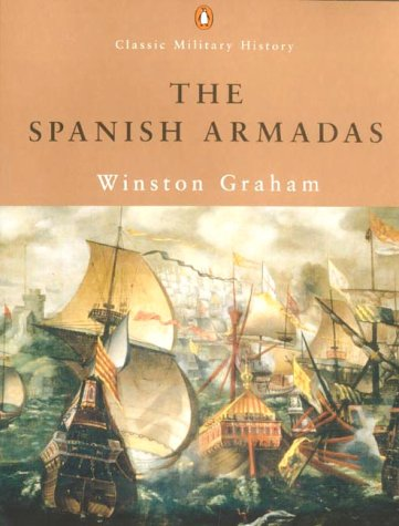 9780141390208: The Spanish Armadas (Penguin Classic Military History)