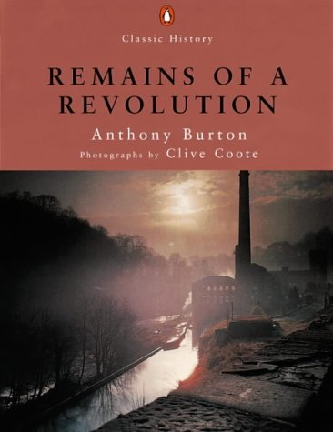 9780141390598: Remains of a Revolution (Penguin Classic History)