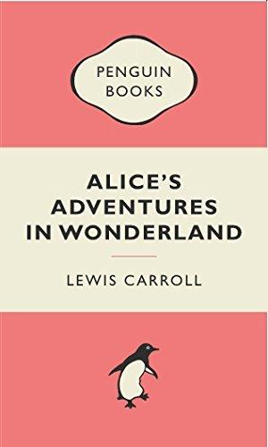 9780141391434: Alices Adventures in Wonderland