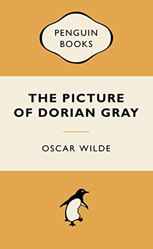 9780141391441: The Picture of Dorian Gray