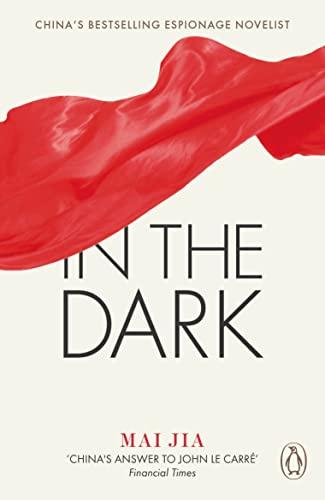 9780141391458: In the Dark