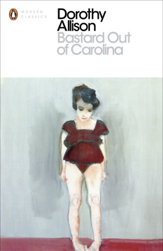 9780141391540: Bastard Out of Carolina (Penguin Modern Classics)