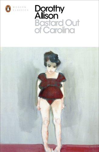 9780141391540: Bastard Out of Carolina (Penguin Modern Classics)
