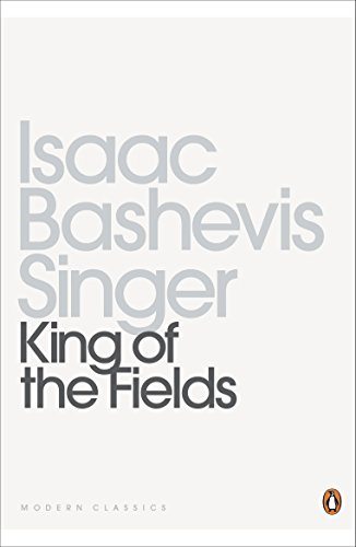 9780141391588: King of the Fields (Penguin Modern Classics)
