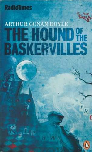 9780141391908: Hound of the Baskervilles