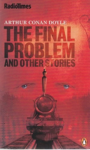 9780141391922: The Final Problem and Other Stories