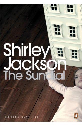 9780141391960: The Sundial (Penguin Modern Classics)