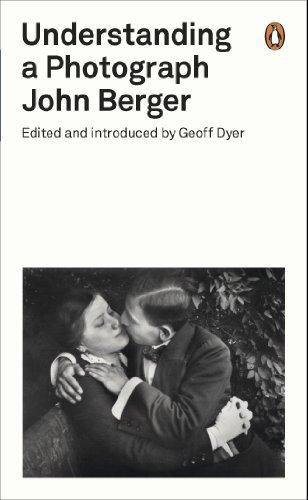 9780141392028: Understanding a Photograph (Penguin Modern Classics)
