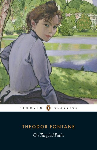 9780141392172: On Tangled Paths (Penguin Classics)