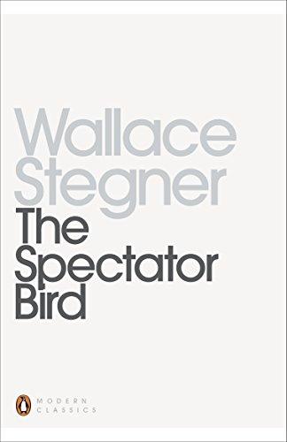 9780141392325: The Spectator Bird