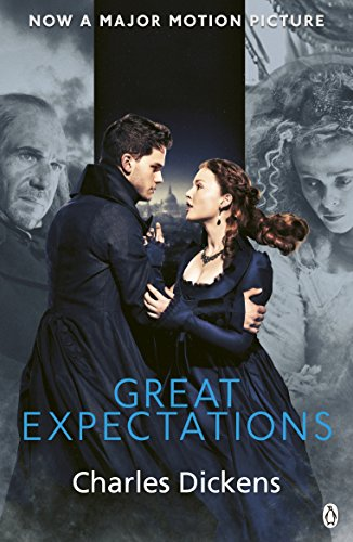 9780141392592: Great Expectations (film tie-in) (Penguin Classics)