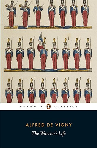 9780141392806: The Warrior's Life (Penguin Classics)