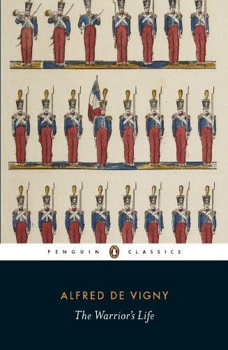 9780141392806: Penguin Classics the Warrior's Life
