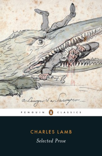 9780141392912: Selected Prose (Penguin Classics)