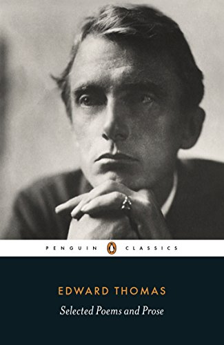 9780141393193: Selected Poems and Prose (Penguin Classics)