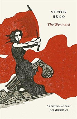 9780141393599: The Wretched (Penguin Hardback Classics)
