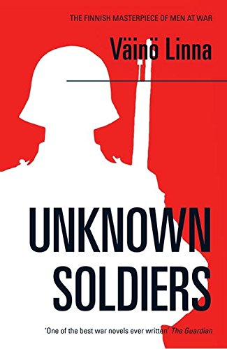 9780141393643: Unknown Soldiers (Penguin Modern Classics)
