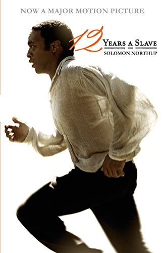 9780141393827: Twelve Years a Slave (film tie-in)