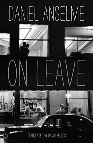 9780141393872: On Leave (Penguin Hardback Classics)