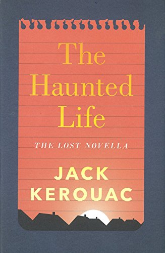 9780141394084: The Haunted Life