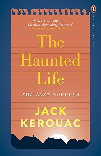 9780141394091: The Haunted Life (Penguin Modern Classics)