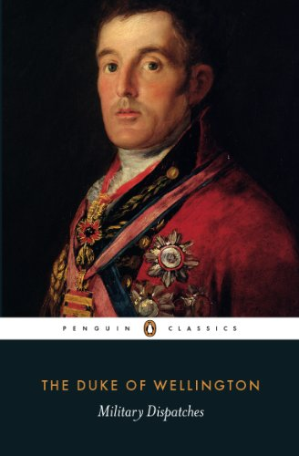 9780141394312: Military Dispatches (Penguin Classics)
