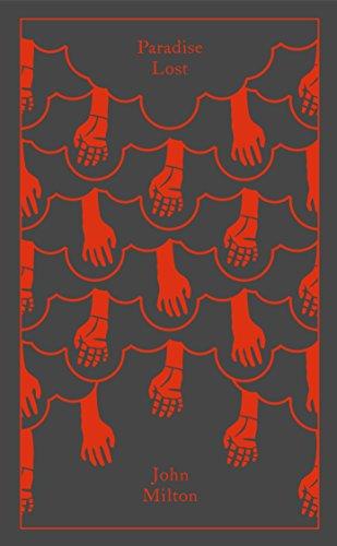 9780141394633: Penguin Classics Paradise Lost (Clothbound Classics)