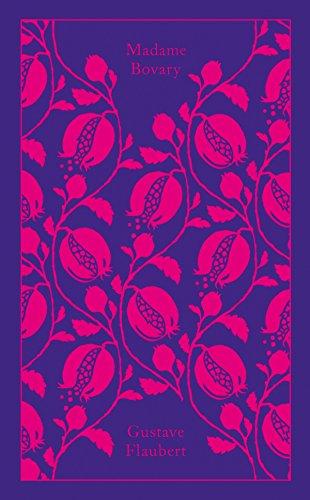 9780141394671: Madame Bovary (Penguin Clothbound Classics)