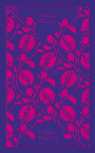 9780141394671: Madame Bovary (Clothbound Classics)