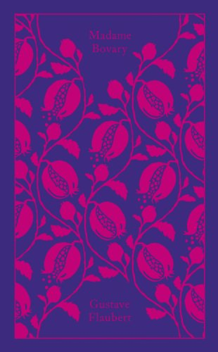 9780141394671: Madame Bovary (A Penguin Classics Hardcover)
