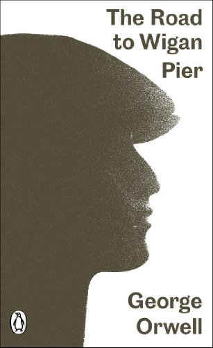 9780141395456: The Road to Wigan Pier (Penguin Modern Classics)