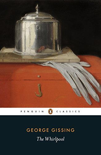 9780141395647: The Whirlpool (Penguin Classics)