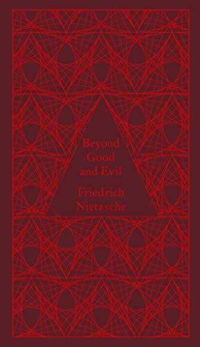 9780141395838: Penguin Classics Beyond Good And Evil (Penguin Modern Classics)