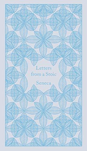 9780141395852: Letters from a Stoic: Epistulae Morales Ad Lucilium (Penguin Pocket Hardbacks)