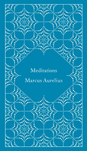 9780141395869: Meditations