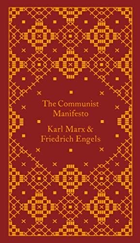 9780141395906: The Communist Manifesto