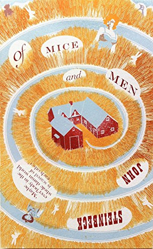 9780141396033: Of Mice and Men (Penguin Modern Classics)